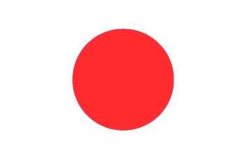 national flag and anthem of japan japangov