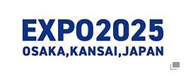 Japan Association for the 2025 World Exposition