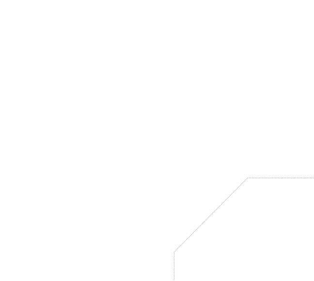 Japan Map Regions.Japan S Regional Charm Japangov The Government Of Japan